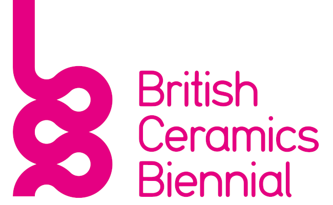 Home - British Ceramics Biennial